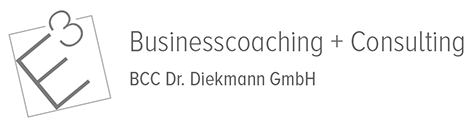Businesscoaching und Consulting - Sonja Diekmann